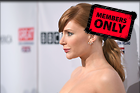 Celebrity Photo: Bryce Dallas Howard 4100x2728   4.6 mb Viewed 5 times @BestEyeCandy.com Added 253 days ago