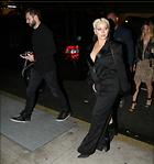 Celebrity Photo: Christina Aguilera 2010x2141   1.2 mb Viewed 14 times @BestEyeCandy.com Added 52 days ago