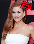 Celebrity Photo: Isla Fisher 2507x3209   1.5 mb Viewed 0 times @BestEyeCandy.com Added 3 days ago