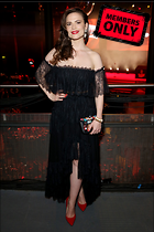 Celebrity Photo: Hayley Atwell 3146x4719   1.3 mb Viewed 9 times @BestEyeCandy.com Added 157 days ago