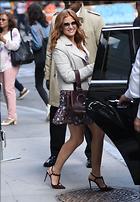 Celebrity Photo: Isla Fisher 2700x3900   712 kb Viewed 14 times @BestEyeCandy.com Added 28 days ago