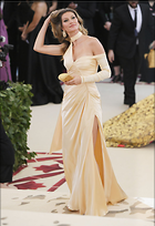 Celebrity Photo: Gisele Bundchen 1200x1752   163 kb Viewed 8 times @BestEyeCandy.com Added 17 days ago