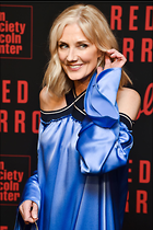 Celebrity Photo: Joely Richardson 1200x1803   233 kb Viewed 30 times @BestEyeCandy.com Added 140 days ago