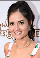 Celebrity Photo: Danica McKellar 1200x1703   237 kb Viewed 87 times @BestEyeCandy.com Added 111 days ago