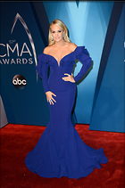 Celebrity Photo: Carrie Underwood 2949x4452   1.1 mb Viewed 30 times @BestEyeCandy.com Added 75 days ago