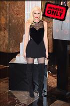 Celebrity Photo: Gwen Stefani 2919x4378   1.6 mb Viewed 2 times @BestEyeCandy.com Added 65 days ago