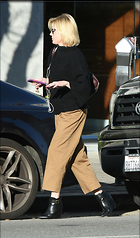 Celebrity Photo: Julie Bowen 1200x2037   254 kb Viewed 63 times @BestEyeCandy.com Added 215 days ago
