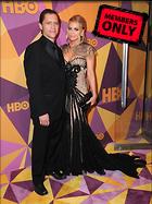 Celebrity Photo: Carmen Electra 2826x3769   1.7 mb Viewed 0 times @BestEyeCandy.com Added 45 days ago