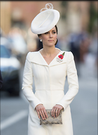 Celebrity Photo: Kate Middleton 1200x1645   135 kb Viewed 9 times @BestEyeCandy.com Added 14 days ago