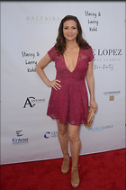 Celebrity Photo: Constance Marie 1200x1812   182 kb Viewed 40 times @BestEyeCandy.com Added 103 days ago