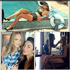 Celebrity Photo: Daniela Hantuchova 800x800   121 kb Viewed 57 times @BestEyeCandy.com Added 398 days ago