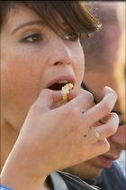 Celebrity Photo: Gemma Arterton 2400x3600   724 kb Viewed 34 times @BestEyeCandy.com Added 56 days ago