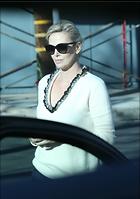 Celebrity Photo: Charlize Theron 1200x1702   155 kb Viewed 10 times @BestEyeCandy.com Added 15 days ago