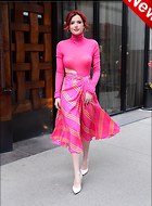 Celebrity Photo: Bella Thorne 1200x1625   297 kb Viewed 13 times @BestEyeCandy.com Added 2 days ago