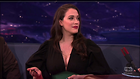 Celebrity Photo: Kat Dennings 1248x702   116 kb Viewed 58 times @BestEyeCandy.com Added 50 days ago
