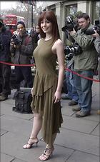 Celebrity Photo: Amy Nuttall 1072x1740   255 kb Viewed 95 times @BestEyeCandy.com Added 351 days ago