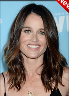 Celebrity Photo: Robin Tunney 2100x2934   1.2 mb Viewed 8 times @BestEyeCandy.com Added 19 hours ago
