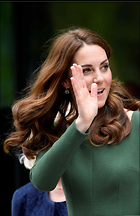 Celebrity Photo: Kate Middleton 1555x2400   727 kb Viewed 10 times @BestEyeCandy.com Added 15 days ago