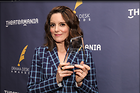 Celebrity Photo: Tina Fey 3000x2000   1,020 kb Viewed 36 times @BestEyeCandy.com Added 171 days ago