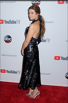 Celebrity Photo: Joanna Garcia 2100x3150   828 kb Viewed 68 times @BestEyeCandy.com Added 169 days ago