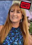Celebrity Photo: Jane Seymour 2190x3000   1.6 mb Viewed 1 time @BestEyeCandy.com Added 58 days ago