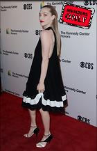 Celebrity Photo: Amanda Seyfried 2708x4191   1.5 mb Viewed 6 times @BestEyeCandy.com Added 86 days ago