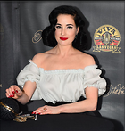 Celebrity Photo: Dita Von Teese 1200x1261   268 kb Viewed 67 times @BestEyeCandy.com Added 66 days ago