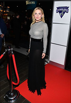 Celebrity Photo: Elisha Cuthbert 535x773   48 kb Viewed 158 times @BestEyeCandy.com Added 301 days ago
