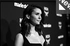 Celebrity Photo: Nina Dobrev 2048x1366   152 kb Viewed 1 time @BestEyeCandy.com Added 25 hours ago