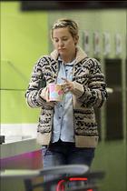Celebrity Photo: Kate Hudson 1200x1800   253 kb Viewed 20 times @BestEyeCandy.com Added 49 days ago