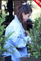Celebrity Photo: Selena Gomez 2000x3000   649 kb Viewed 3 times @BestEyeCandy.com Added 2 days ago
