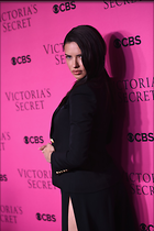 Celebrity Photo: Adriana Lima 37 Photos Photoset #388370 @BestEyeCandy.com Added 258 days ago