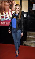 Celebrity Photo: Rhian Sugden 1200x2023   243 kb Viewed 18 times @BestEyeCandy.com Added 36 days ago