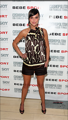 Celebrity Photo: Arielle Kebbel 1715x3000   701 kb Viewed 11 times @BestEyeCandy.com Added 25 days ago