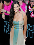 Celebrity Photo: Demi Moore 610x800   158 kb Viewed 36 times @BestEyeCandy.com Added 126 days ago