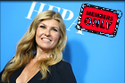 Celebrity Photo: Connie Britton 5951x3968   3.5 mb Viewed 0 times @BestEyeCandy.com Added 77 days ago