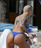 Celebrity Photo: Amber Rose 1200x1406   144 kb Viewed 171 times @BestEyeCandy.com Added 49 days ago