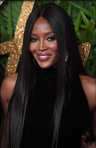 Celebrity Photo: Naomi Campbell 1200x1843   196 kb Viewed 14 times @BestEyeCandy.com Added 73 days ago