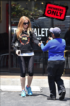 Celebrity Photo: Isla Fisher 2133x3200   1.3 mb Viewed 1 time @BestEyeCandy.com Added 91 days ago