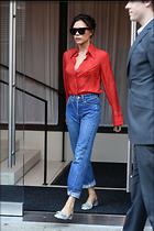 Celebrity Photo: Victoria Beckham 1200x1800   242 kb Viewed 58 times @BestEyeCandy.com Added 38 days ago
