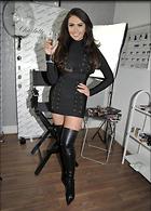 Celebrity Photo: Jess Impiazzi 1200x1668   263 kb Viewed 22 times @BestEyeCandy.com Added 83 days ago