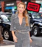 Celebrity Photo: Blake Lively 3255x3600   2.8 mb Viewed 1 time @BestEyeCandy.com Added 20 days ago