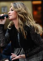 Celebrity Photo: Shania Twain 1200x1721   307 kb Viewed 45 times @BestEyeCandy.com Added 28 days ago