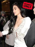 Celebrity Photo: Kylie Jenner 2058x2770   2.2 mb Viewed 0 times @BestEyeCandy.com Added 2 days ago