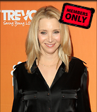 Celebrity Photo: Lisa Kudrow 3109x3600   1.3 mb Viewed 0 times @BestEyeCandy.com Added 66 days ago