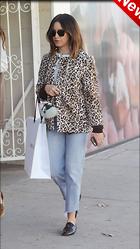 Celebrity Photo: Ashley Tisdale 1200x2131   280 kb Viewed 11 times @BestEyeCandy.com Added 10 days ago