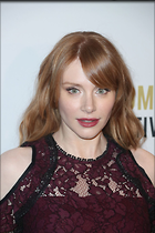 Celebrity Photo: Bryce Dallas Howard 1333x2000   283 kb Viewed 16 times @BestEyeCandy.com Added 53 days ago
