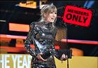 Celebrity Photo: Taylor Swift 4896x3376   3.7 mb Viewed 7 times @BestEyeCandy.com Added 146 days ago