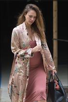 Celebrity Photo: Jessica Alba 1200x1803   195 kb Viewed 32 times @BestEyeCandy.com Added 61 days ago