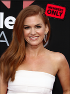 Celebrity Photo: Isla Fisher 3216x4338   2.2 mb Viewed 0 times @BestEyeCandy.com Added 3 days ago